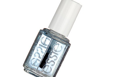 All In One, de Essie