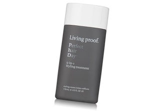 Living Proof 5 in 1