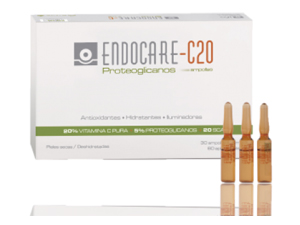 Endocare C-20