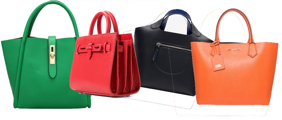 f55c1c5b Nuevas propuestas de Tote Bag - Más Que Guapa
