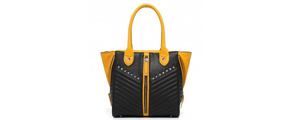Tote Bag 6