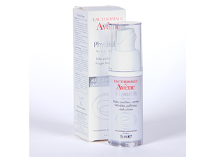 PHYSIOLIFT DE AVENE