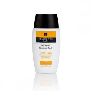 Las mejores cremas de protección solar