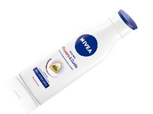 Crema Hidratante Reparadora