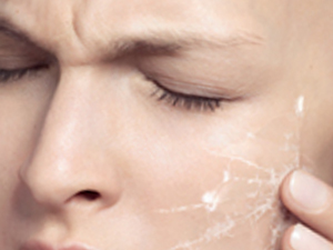 Consejos para pieles sensibles